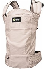 boba-4g-baby-carrier-safari-250