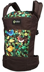 boba-4g-baby-carrier-tweet-250