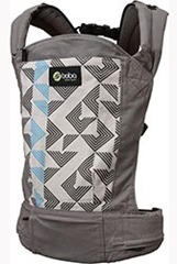 boba-baby-carrier-4g-vail-250